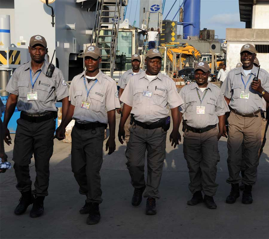 securite-port-autonome-lome