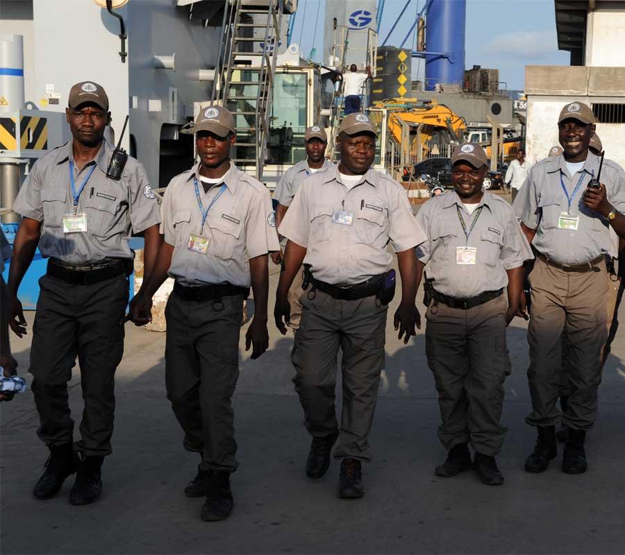 securite-port-autonome-lome