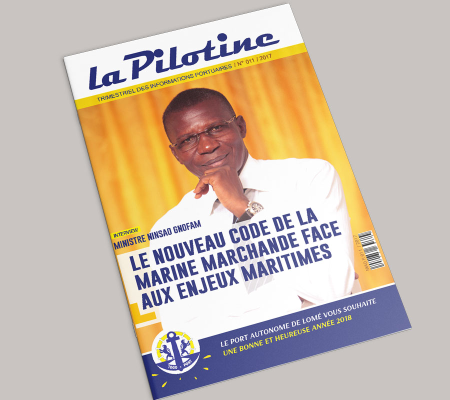 pilotine-journal-port-autonome-lome