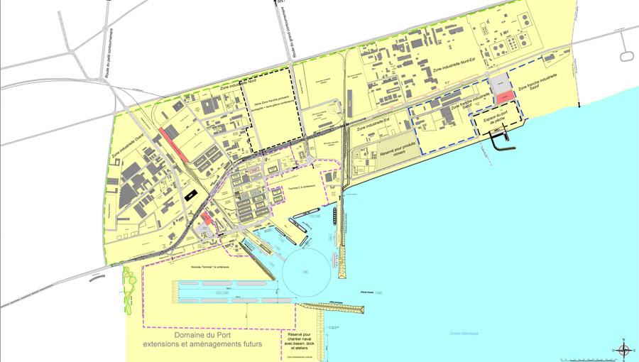 Plan-général-du-port-1