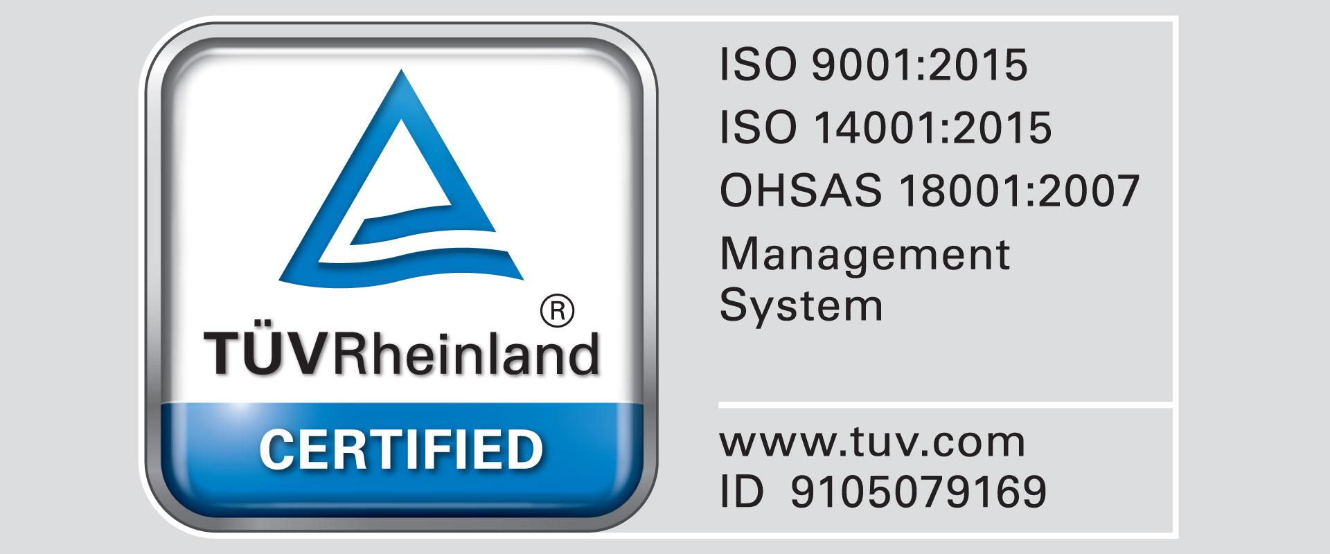certification-port-autonome-togo