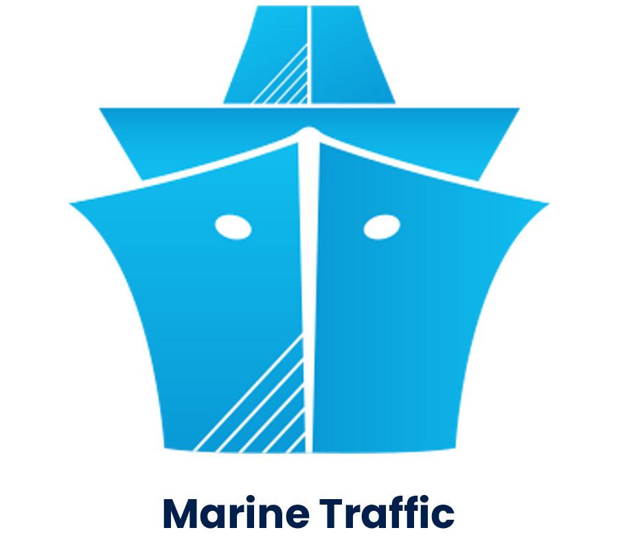 Trafic port autonome de Lomé